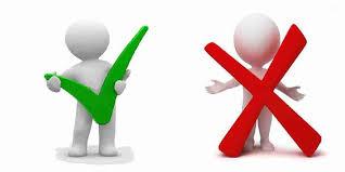Le feedback, un outil puissant dans le management au ...