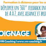 Témoignage Coach Valérie Morel
