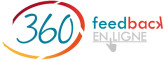 360 feedback professionnel