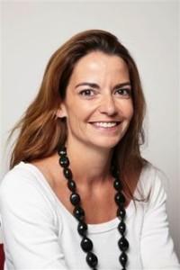 Valérie Rocoplan / talentis