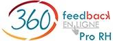 360 feedback professionnel