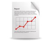 Rapport 360° feedback en ligne