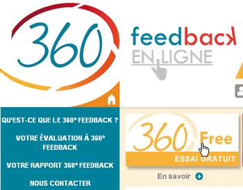 méthodologie test 360 feedback, choisir son questionnaire 360